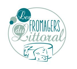 logo-fromagers-du_littoral