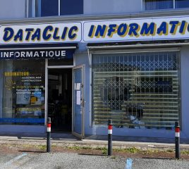 Dataclic