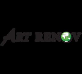 Art Renov