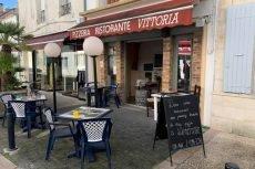 Photo Pizzeria Vittoria - © Jacopo Casasola